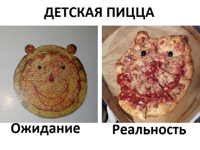 bzVRjinKRBM.jpg