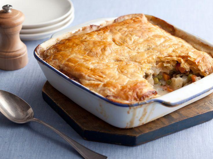 cf665af17a84b0b99383b5d11f151ce3--vegetarian-pot-pies-vegetable-pot-pies.jpg