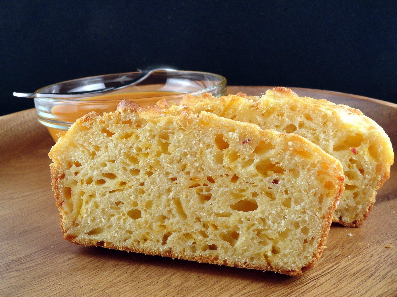 Cheese Bread.JPG