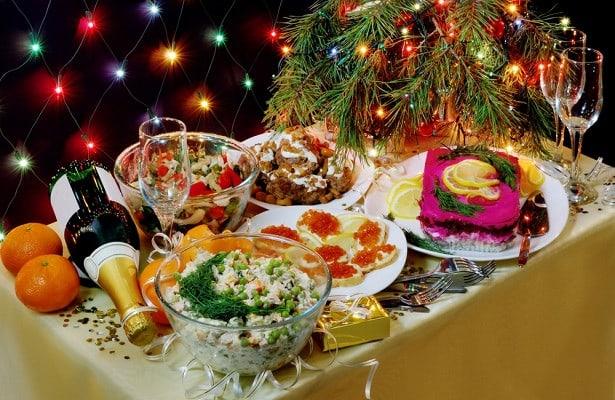 servirovka-novogodnego-stola-01.jpg