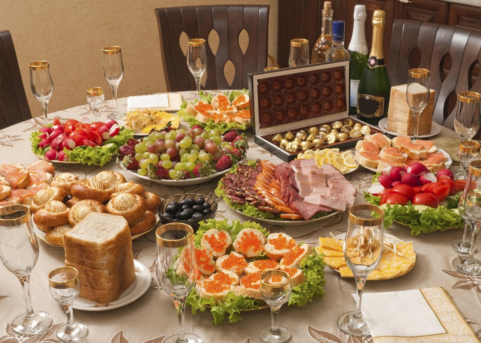 servirovka-novogodnego-stola-010.jpg
