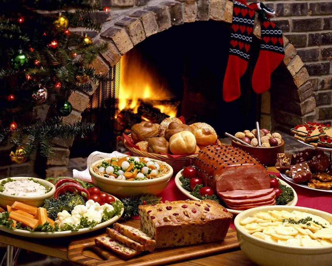 servirovka-novogodnego-stola-02.jpg