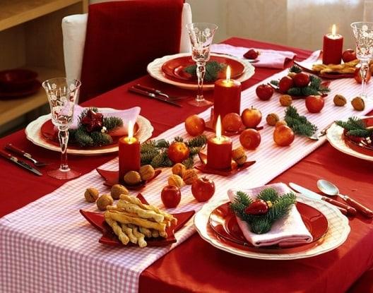 servirovka-novogodnego-stola-03.jpg
