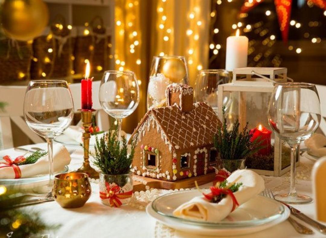 servirovka-novogodnego-stola-04.jpg