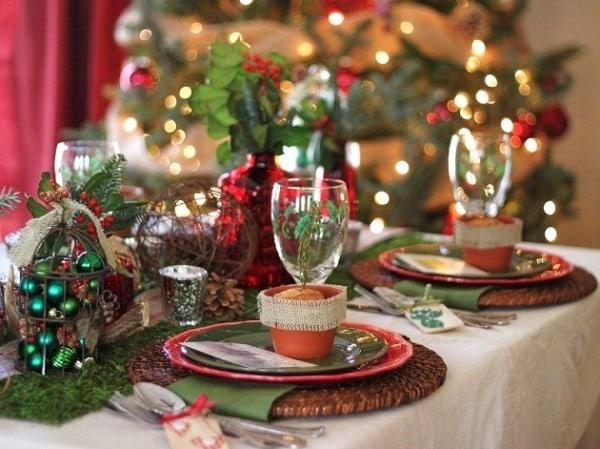 servirovka-novogodnego-stola-05.jpg