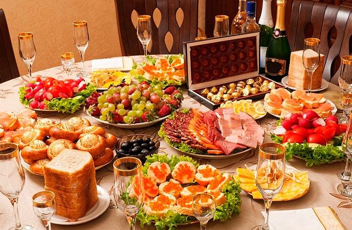 servirovka-novogodnego-stola-06.jpg