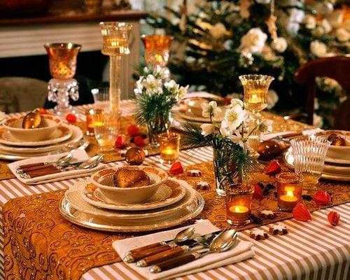 servirovka-novogodnego-stola-07.jpg