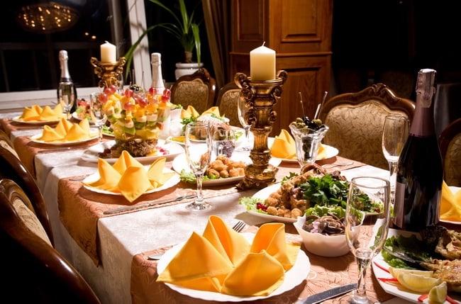 servirovka-novogodnego-stola-08.jpg